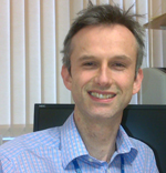 Dr Condliffe is a consultant physician in the Sheffield Pulmonary Vascular Disease Unit. He was a member of the recent 5th World Pulmonary Hypertension ... - CondliffeRobin