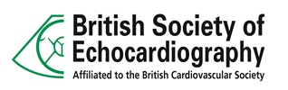 British Society of Echocardiography (BSE)