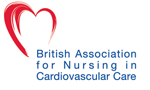 British Association for Nursing in Cardiac Care (BANCC)